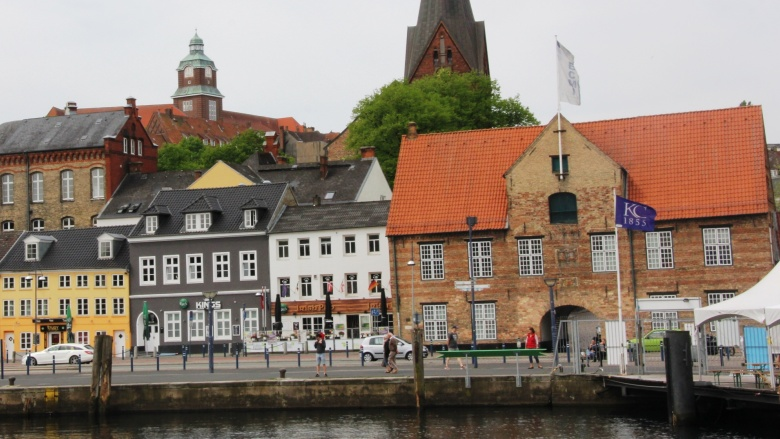 European Centre for Minority Issues (ECMI)