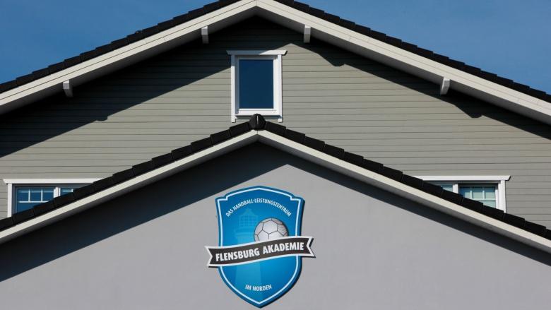Flensburg Akademie