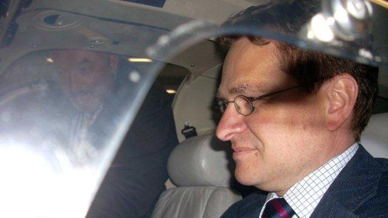CDU Fraktion besucht Flugplatz Schäferhaus