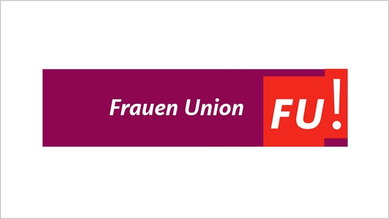 Frauen Union