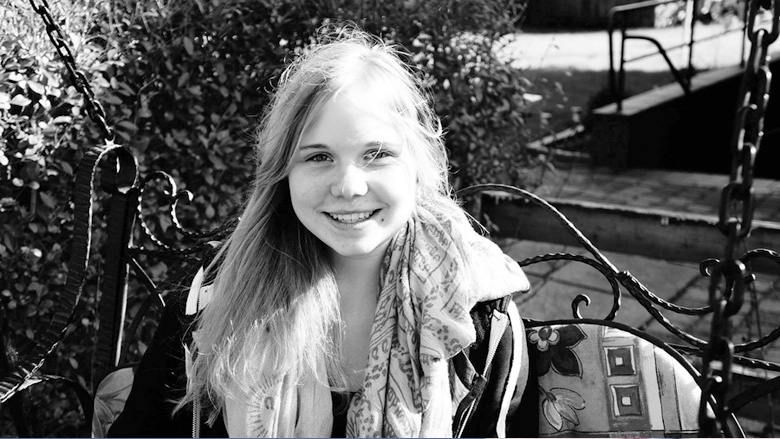 Lisa-Sophie Reincke