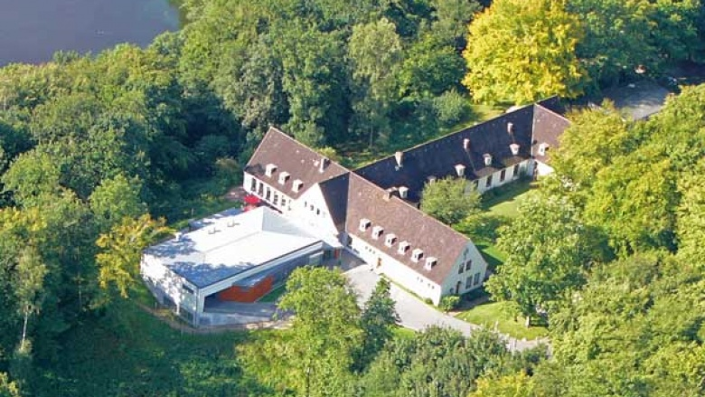 Europäische Akademie Sankelmark