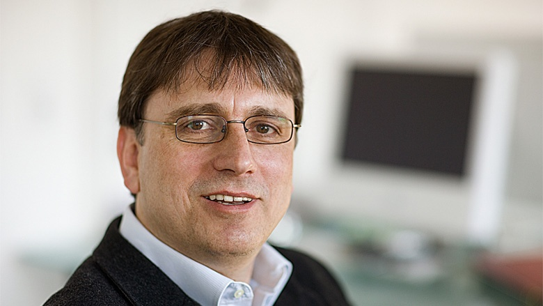 Arnold Söther
