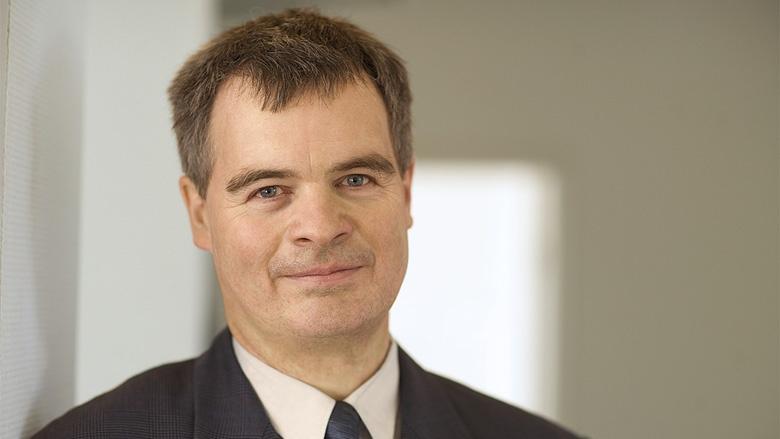 Christoph Meißner