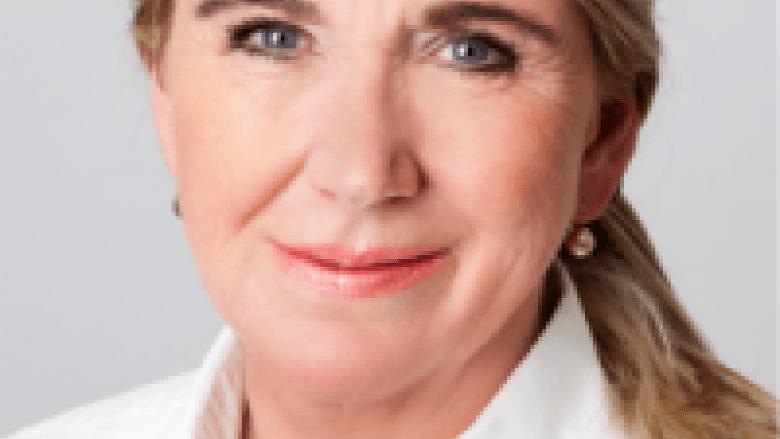 Dr. Christina C. Kieback