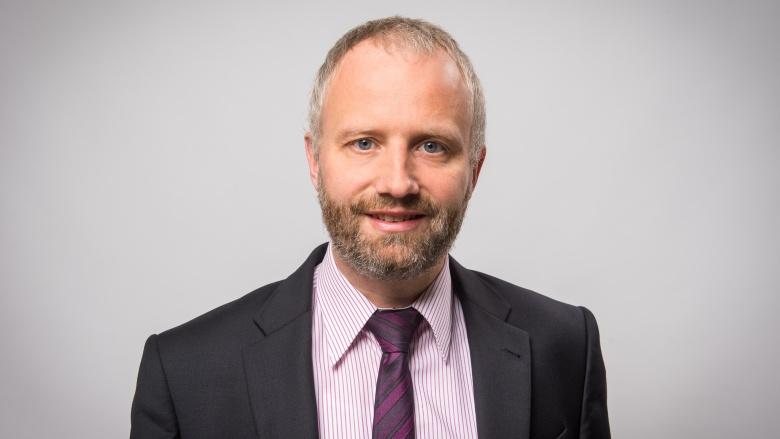 Dr. Lars Jensen-Nissen
