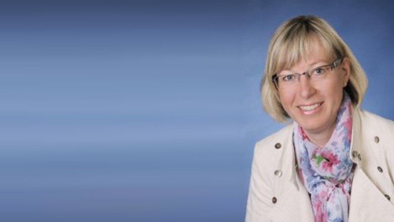 Petra Nicolaisen, MdL