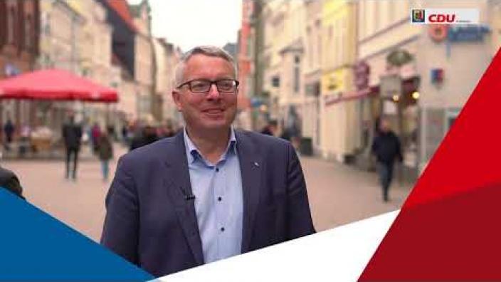 anpacken_fuer_flensburg_ihr_team_zur_kommunalwahl_2018
