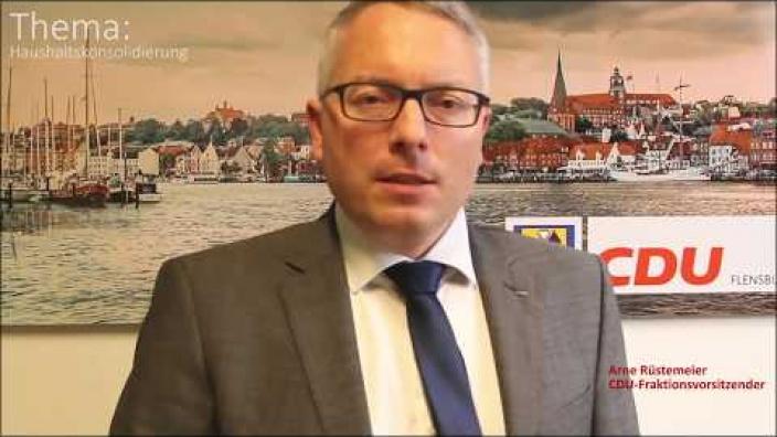 ratsversammlung_kompakt_12.10.2017