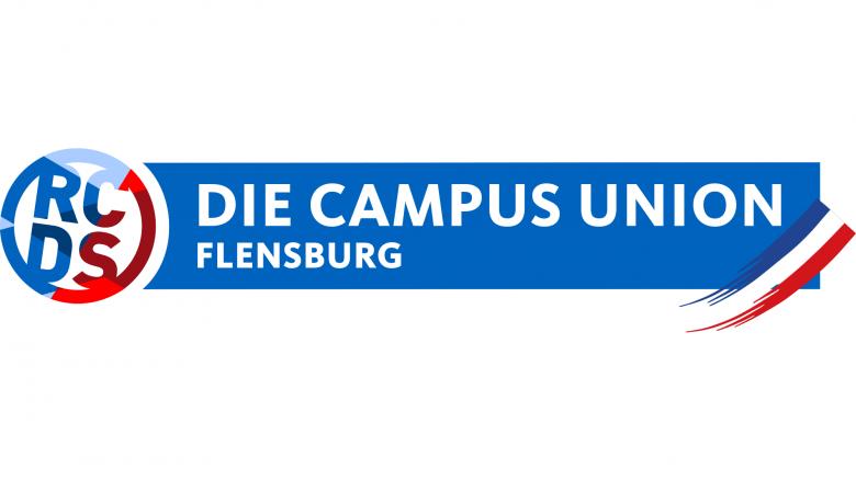 Campus Union Flensburg