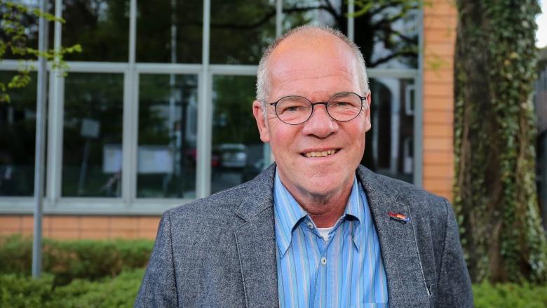 Hannes Fuhrig
