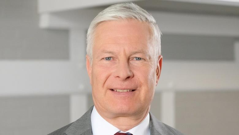 Joachim Schmidt-Skipiol