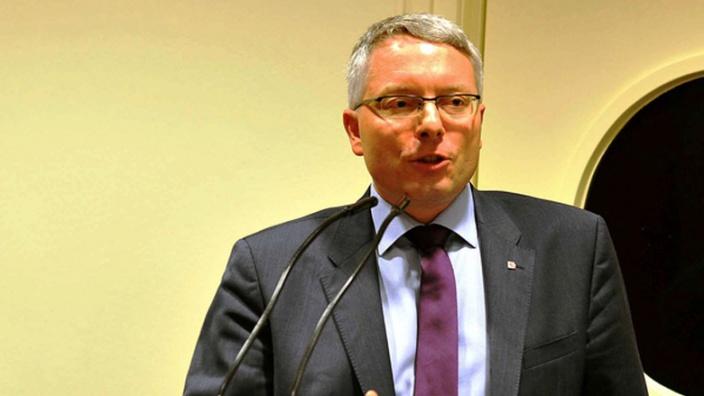 Flensburger CDU nominiert ihren Landtagskandidaten