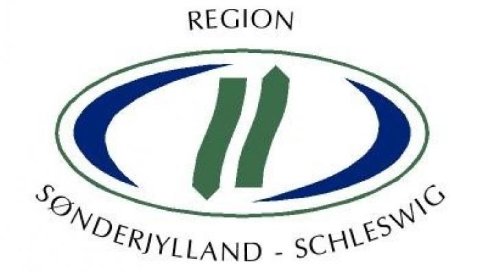 Region Sønderjylland-Schleswig