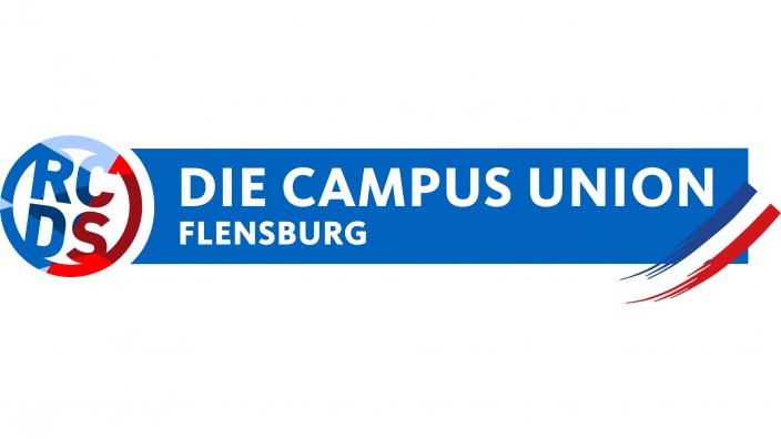 RCDS Flensburg