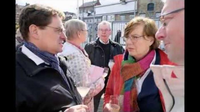 fruehlingsfest_der_cdu_flensburg_mit_peter_harry_carstensen
