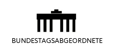 Bundestagsabgeordnete Petra Nicolaisen